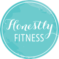 Honestly Fitness